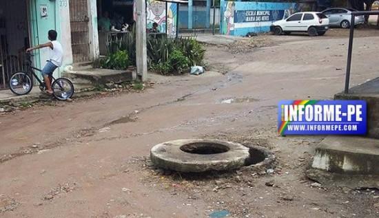 Esgoto-incomoda-moradores-de-Jardim-Paulista-3-550x317
