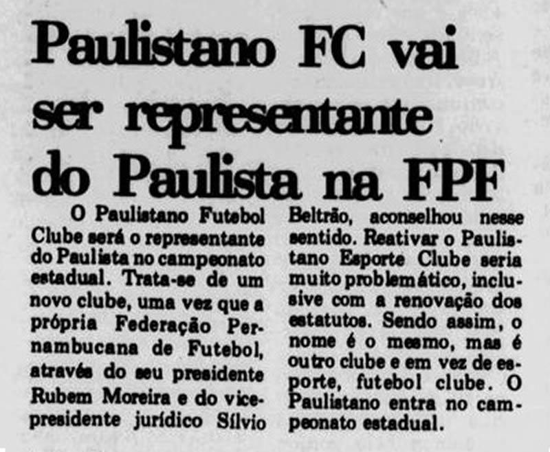 paulistanope-1982