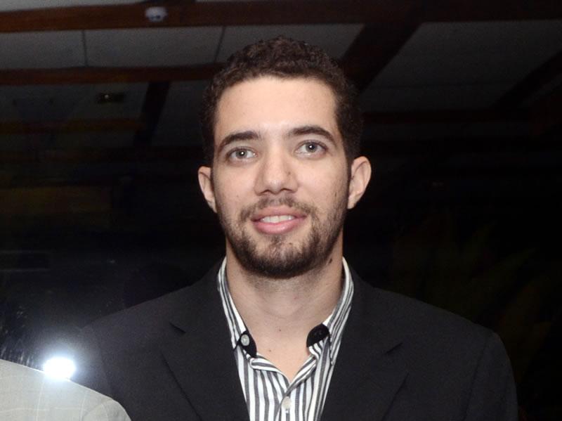 Confira uma reportagem especial sobre a candidatura de Paulo Fernando