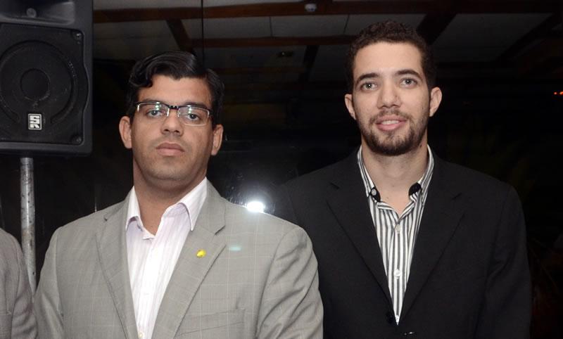 Paulo Fernando e a justiça eleitoral contra a compra de votos