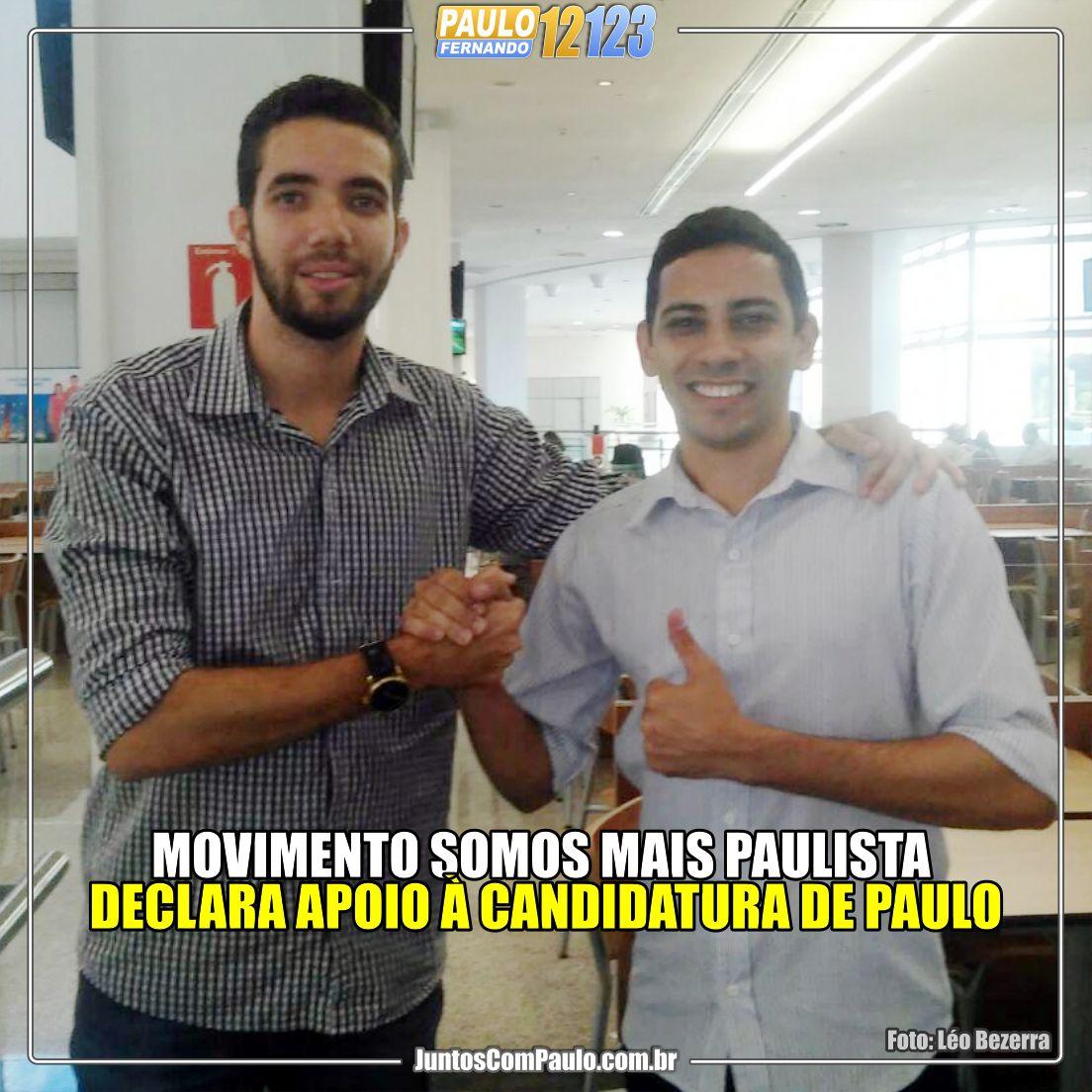 confira-na-integra-a-nota-de-apoio-do-movimento-somos-mais-paulista