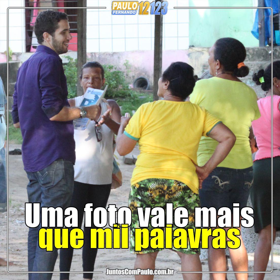 paulo-fernando-e-o-candidato-mais-preparado-para-camara-municipal-do-paulista