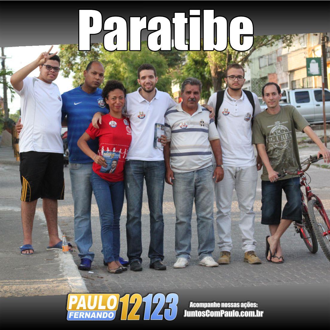 vote-12-123-para-paulista-melhorar