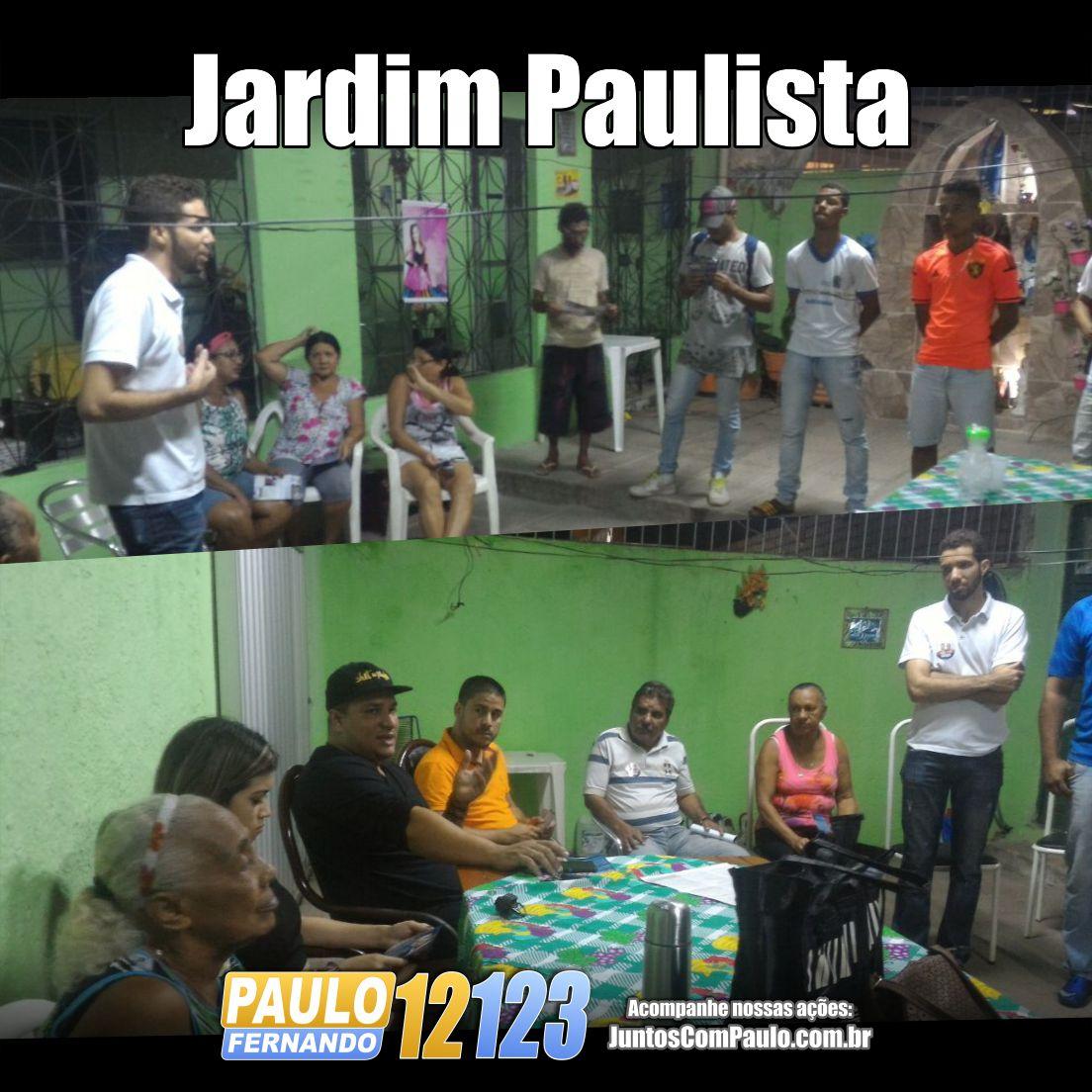 vote-certo-vote-paulo-fernando-12123